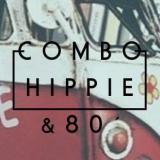 Combo Hippie `80!