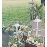 Deco rustic  (small)