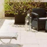 Servicios y Amenities del Argenta Tower Retiro Hotel & Suites