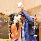 Nota de Casamiento civil: pasos a seguir