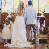 Nota de 6 consejos para el cortejo de casamiento