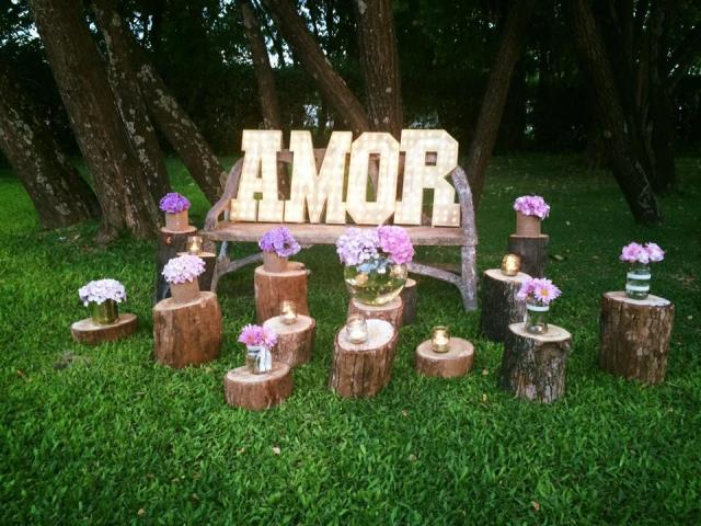 Entrada | Casamientos Online