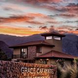 Grace Cafayate (Luna de Miel en Argentina)