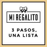 Imagen de Mi Regalito