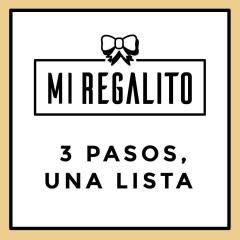 Imagen de Mi Regalito...