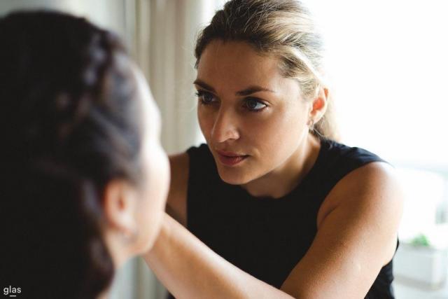 Maquillaje Novia Ceremonia | Casamientos Online