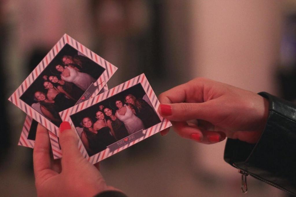 Pic! Souvenirs fotográficos (Souvenirs)