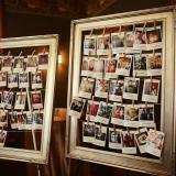 Retirá tu foto del evento cuando quieras!