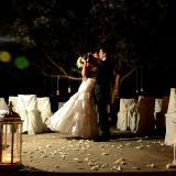 Casamientos Y Quinceañeras..., Salones, Quintas y Estancias