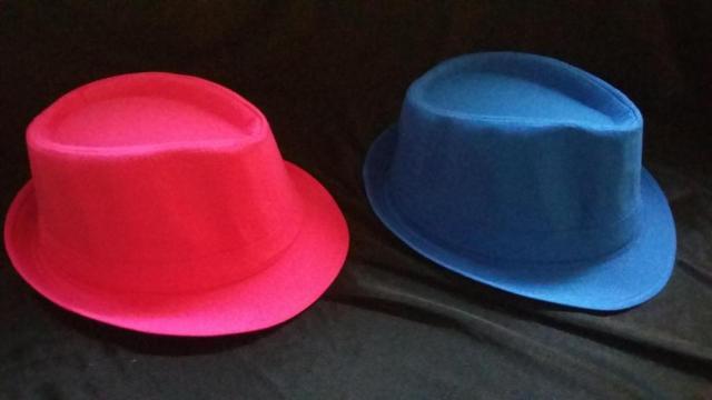 Sombrero PANAMÁ | Casamientos Online