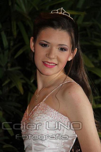 Anairam (Maquillaje)   Casamientos Online