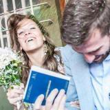 Nota de Asignación por matrimonio: el tope sube a 60 mil pesos
