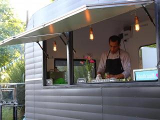 Imagen de Baires Food Trucks...