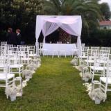 Bernardina Eventos (Salones de Fiesta)