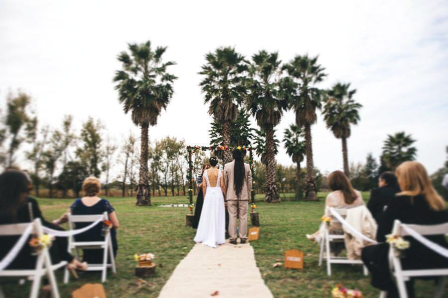 bodas R.I.E.