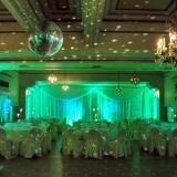 Castelar Hotel & Spa (Salones de Hoteles)