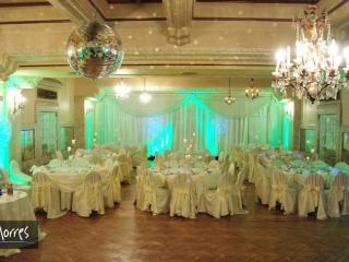 Castelar Hotel y Spa
