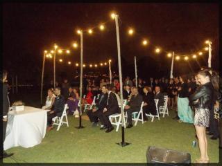 Imagen de Ceremonias Mágicas