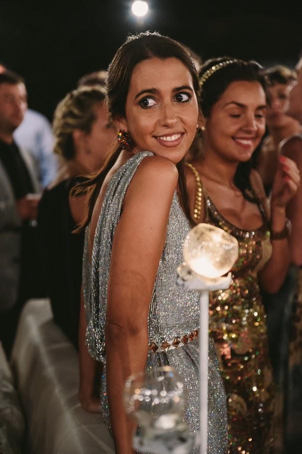vestido de fiesta wed code
