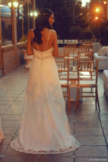 Hotel Ramada | Casamientos Online