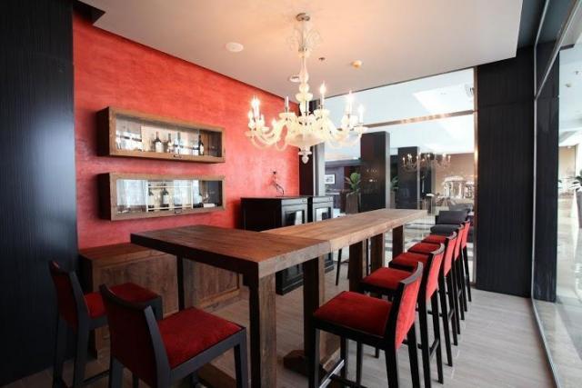 Hotel Wyndham Nordelta, Salones de Fiesta | Casamientos Online