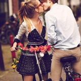 Nota de 5 ideas económicas para las últimas salidas de novios!