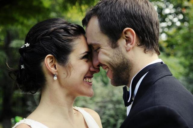 Kalimera Fotografía (Foto y Video) | Casamientos Online