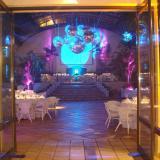 LoiSuites Recoleta Hotel (Salones de Hoteles)