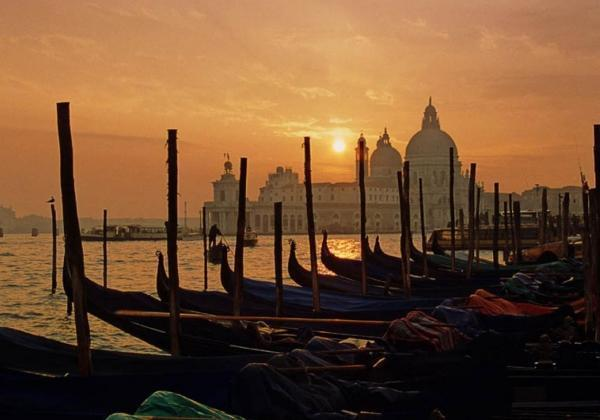 Venecia, Italia | Casamientos Online