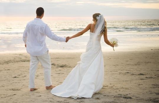 Novias Travel (Agencias de Viaje) | Casamientos Online