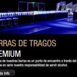 OBAR Premium