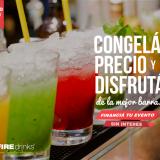 EL SABOR SIN ALCOHOL!