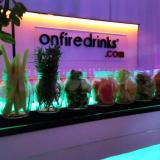Imagen de On fire drinks®