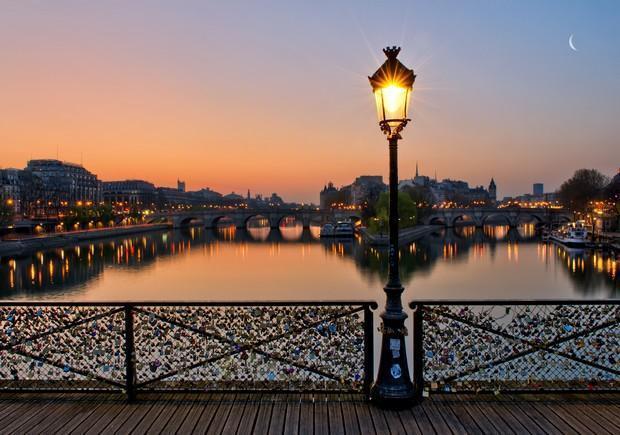 Paris-pont-des-arcs | Casamientos Online