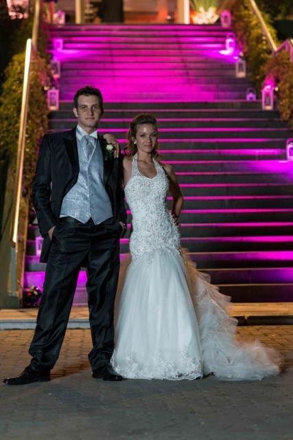 Vifocal Producciones | Casamientos Online