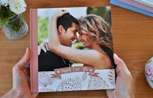 Foto Libro (Albumes diseñados)