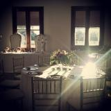 Vivanco Eventos