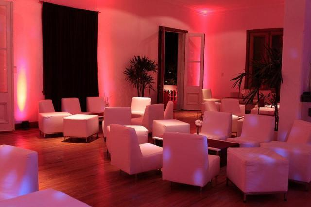 Vivanco Eventos | Casamientos Online