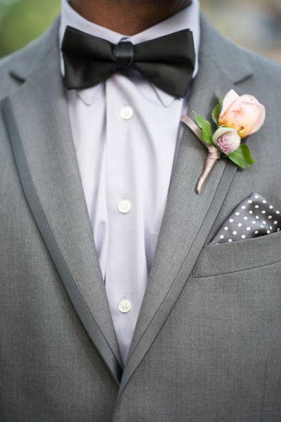 Bousquet Jacket. Apasionados por vestir al hombre trabajador moderno.