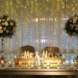 Brand New Eventos (Wedding Planners)