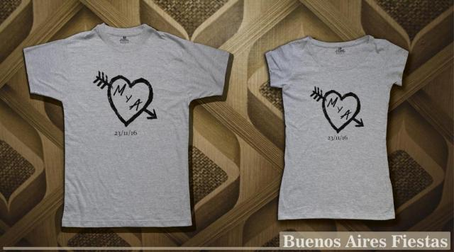 REMERAS ESTAMPADAS!
