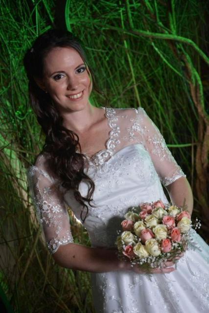 Ceremonia y Civil de Martina y Víctor. | Casamientos Online