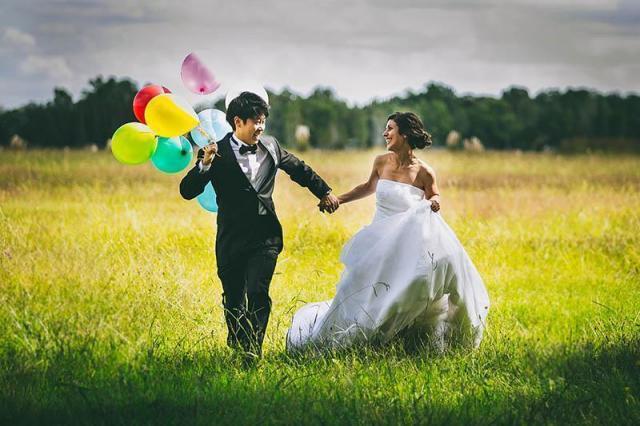 cuanto sale casarse