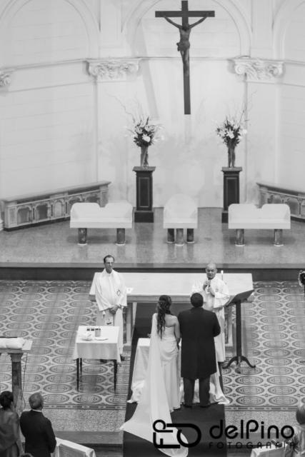 Panorámica | Casamientos Online