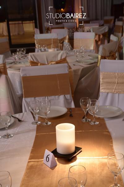 Florida Tenis Eventos (Salones de Fiesta) | Casamientos Online