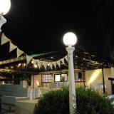 Florida Tenis Eventos (Salones de Fiesta)
