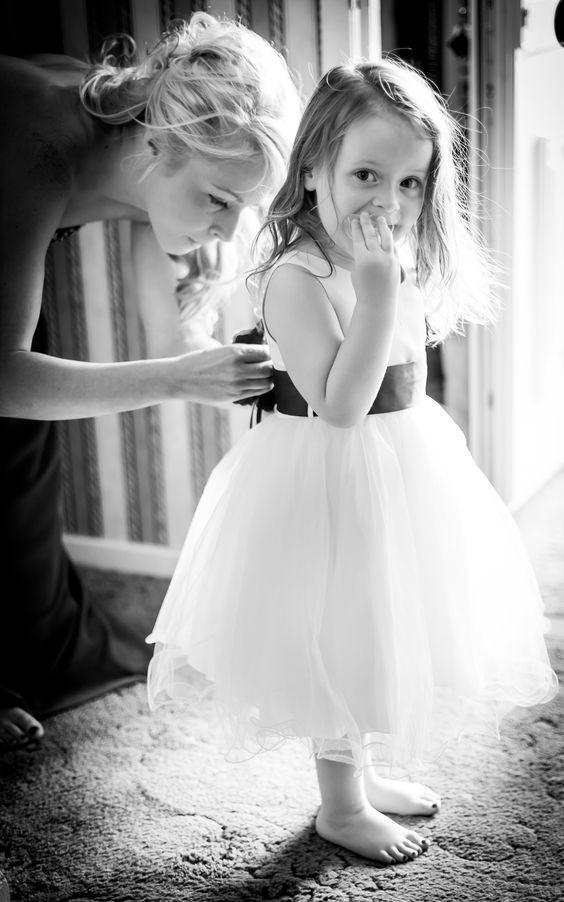cortejo de boda