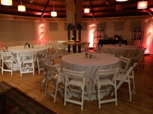 Kite Beach | Casamientos Online