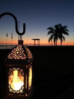 Imagen de Kite Beach...