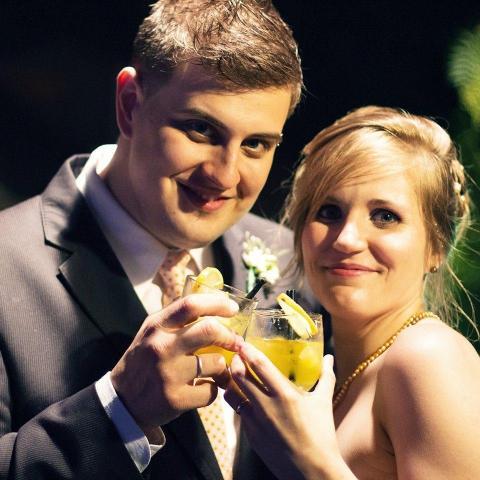 Mai Tai - Barras y tragos para tu evento | Casamientos Online